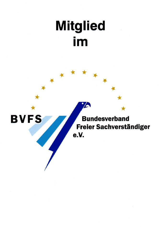 Bundesverband Freier Sachverständiger e.V.