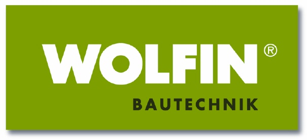 WOLFIN